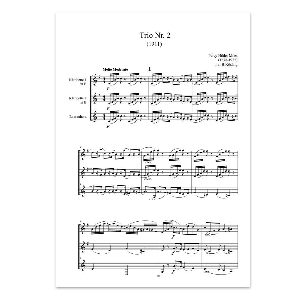 Miles-Trio-2-1
