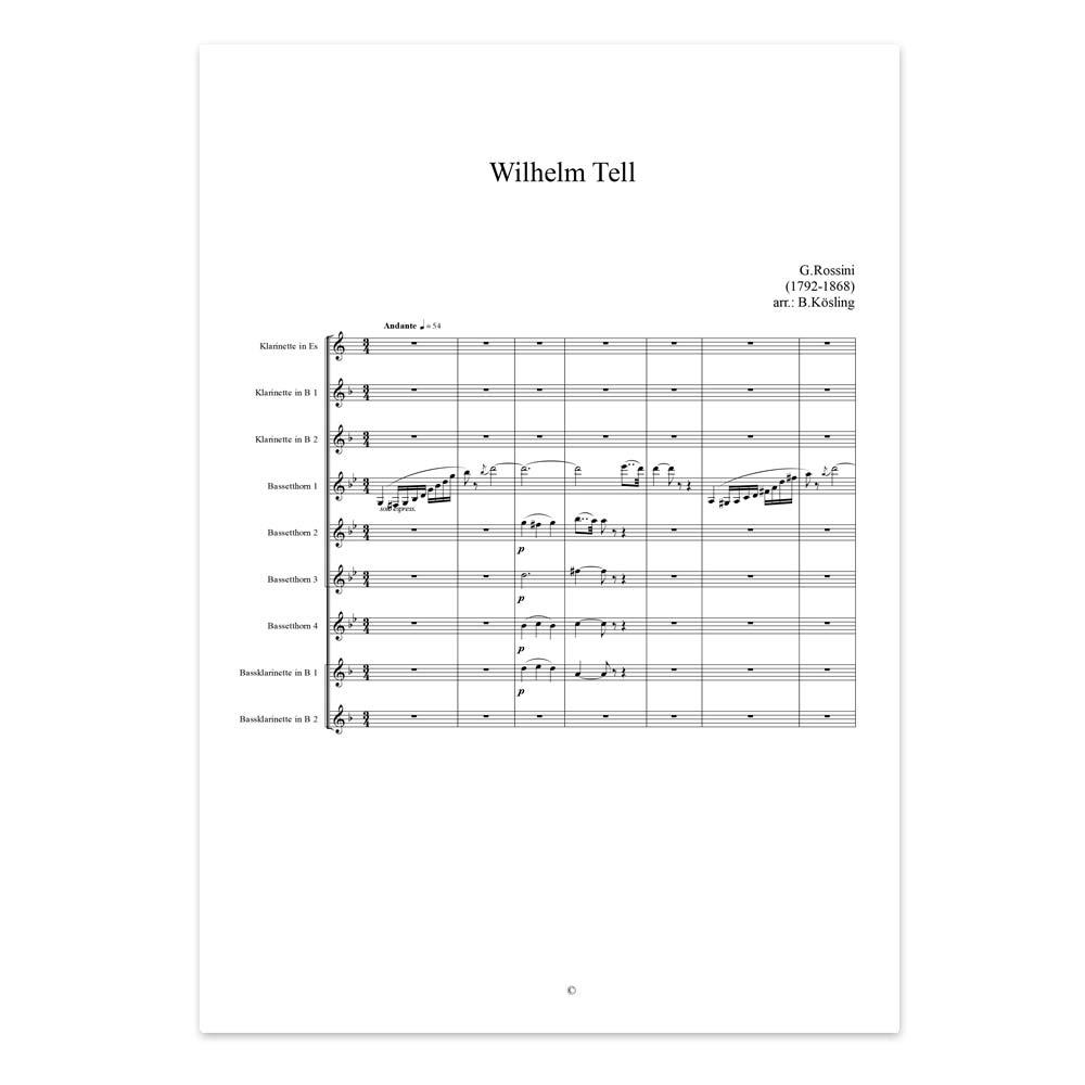 Rossini-Tell-01