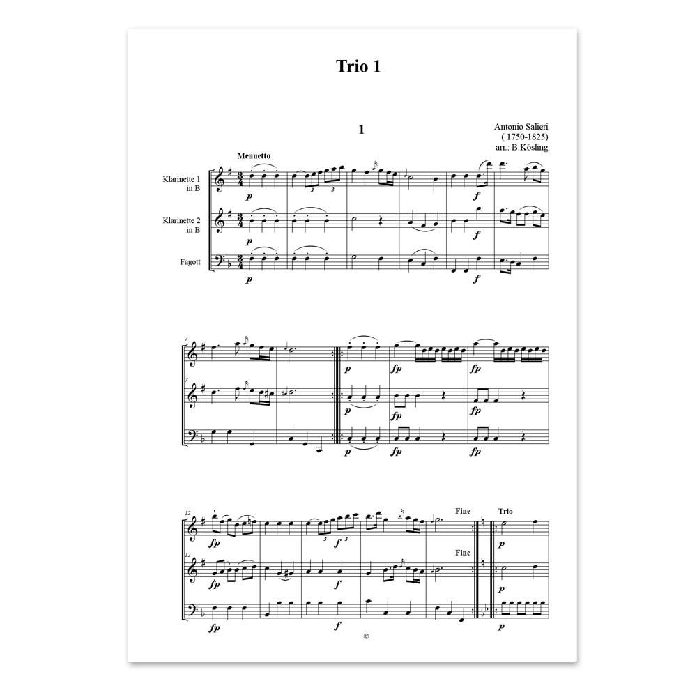 Salieri-Trio-1