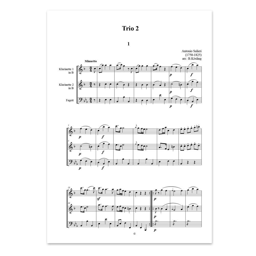 Salieri-Trio-2