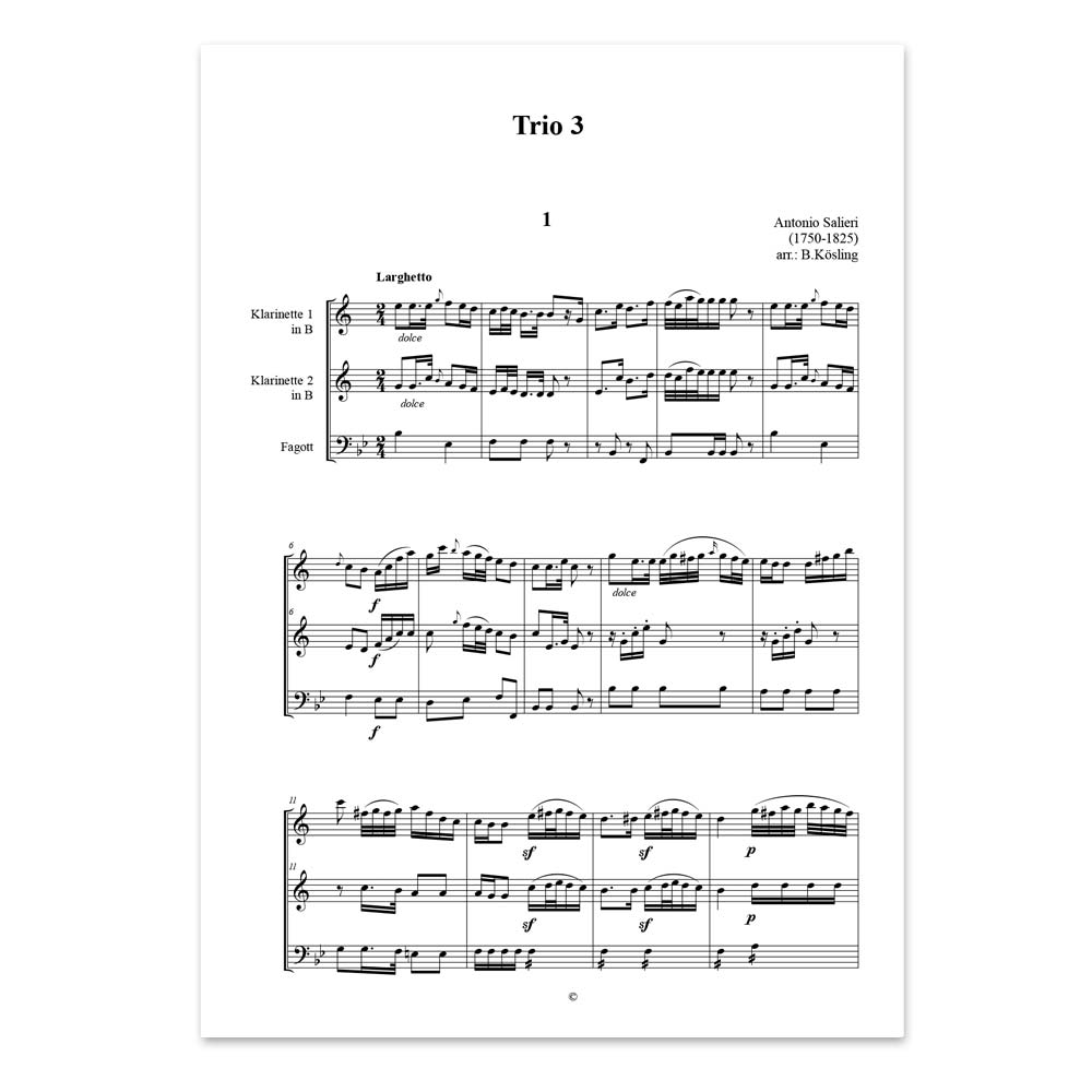 Salieri-Trio-3