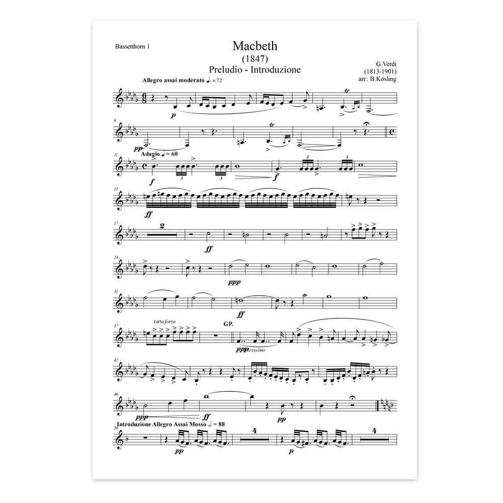 Verdi-Macbeth-01