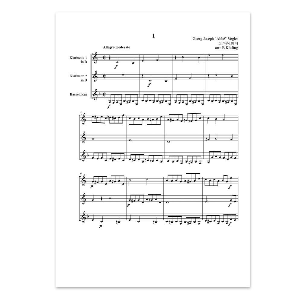 Vogler-Preludes-1