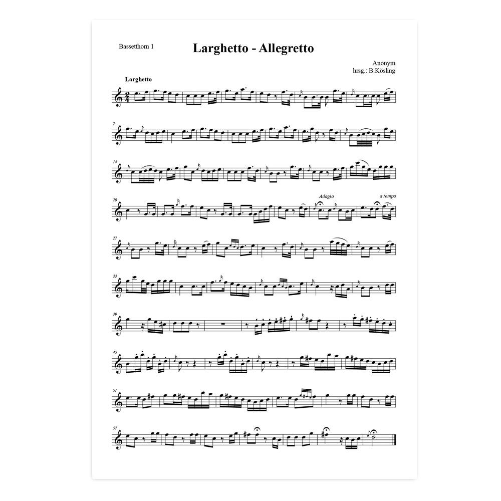 Anonym-Larghetto-01