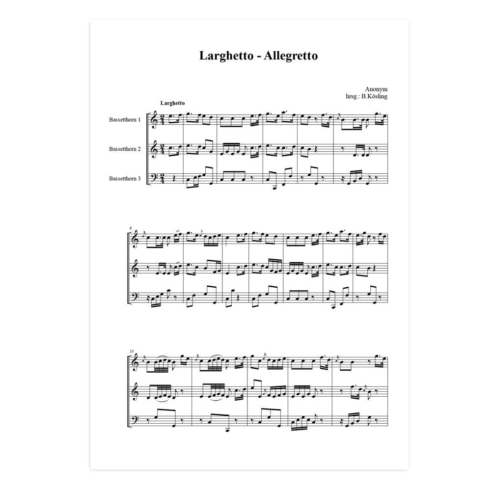 Anonym-Larghetto-02