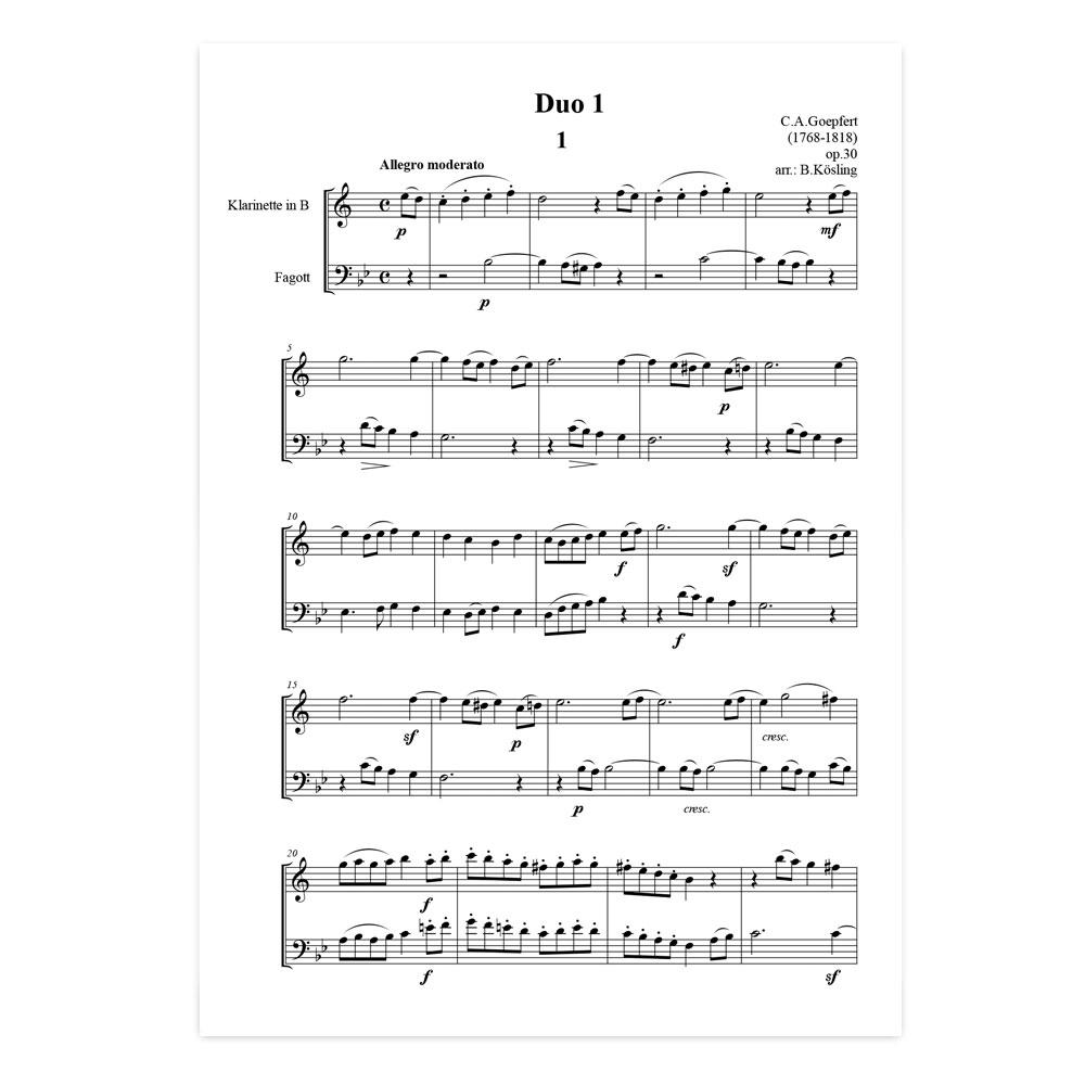 Goepfert-Duos-1-01