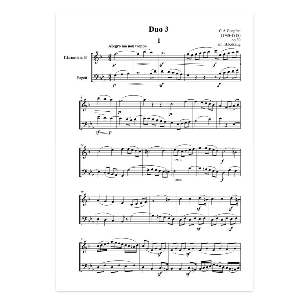 Goepfert-Duos-2-01