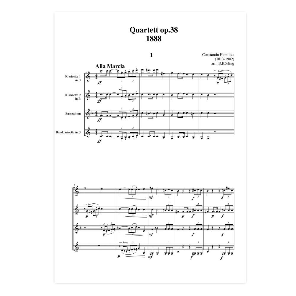 Homilius-Quartett-01