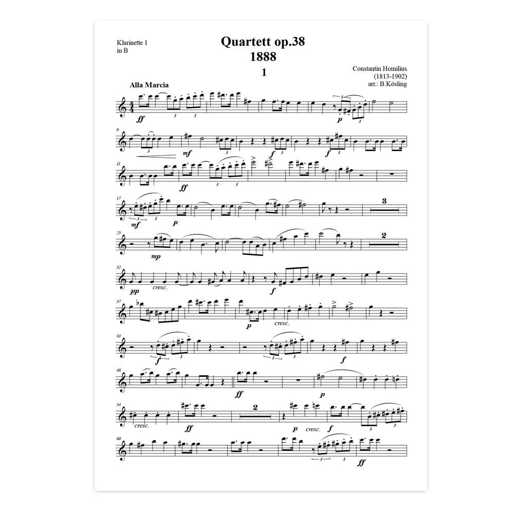 Homilius-Quartett-02