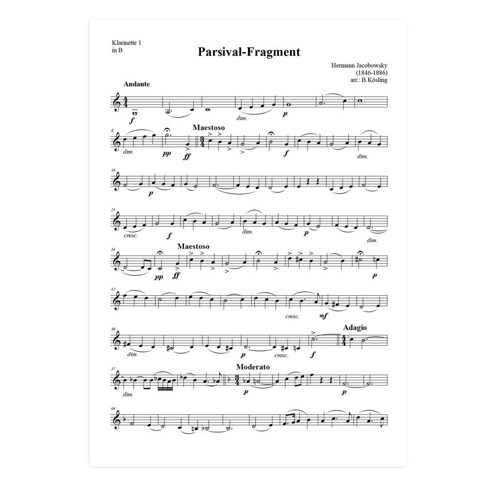 Jacobowsky-Parsival-01