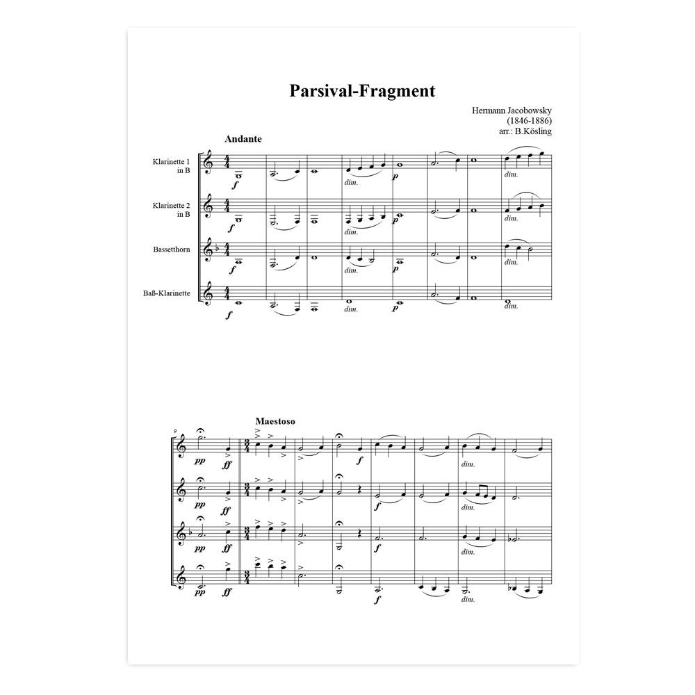 Jacobowsky-Parsival-02
