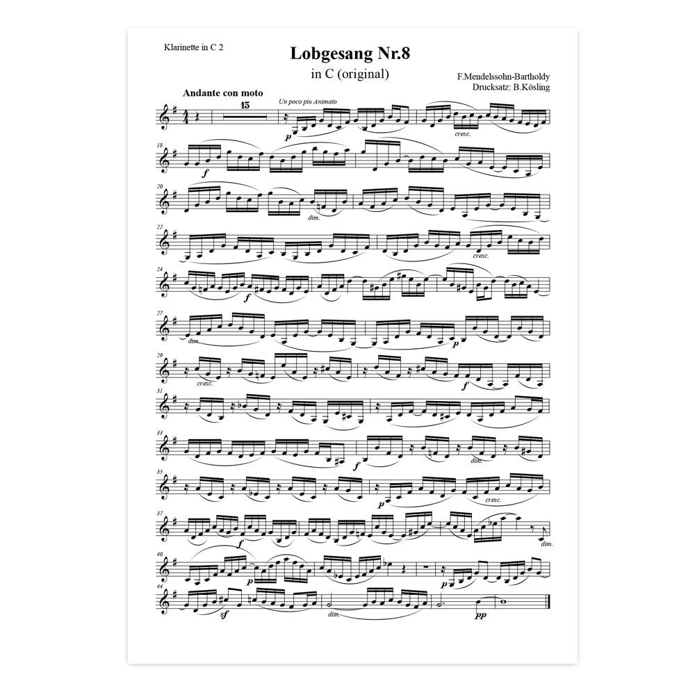 Mendelssohn-Lobgesang-02