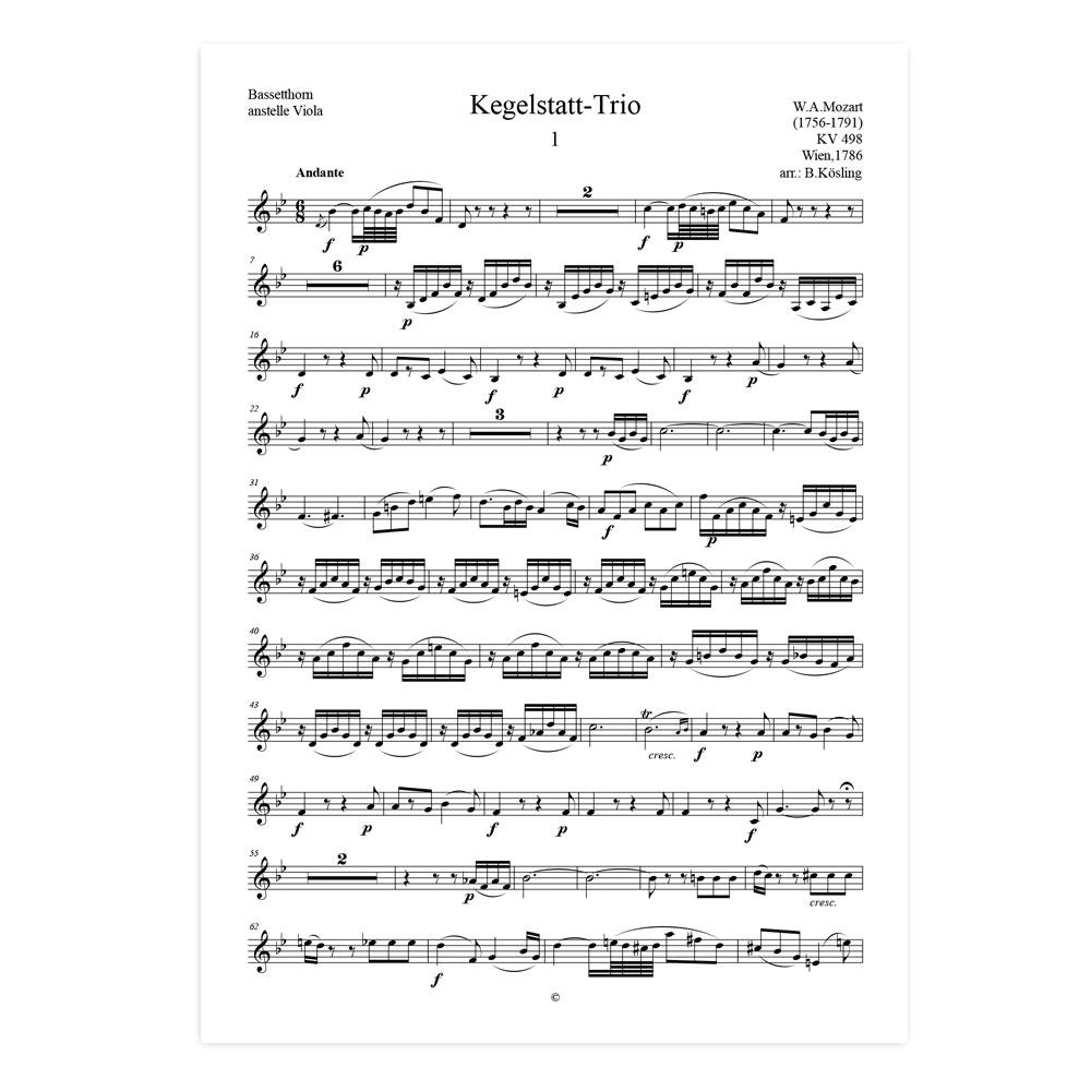 Mozart-Kegelstatt