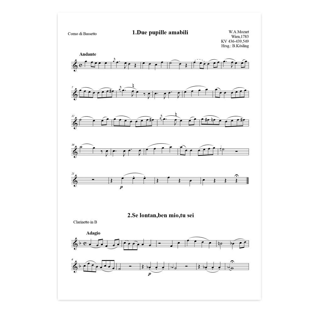 Mozart-Notturni-1