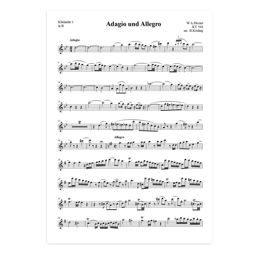 Mozart-kv594-02