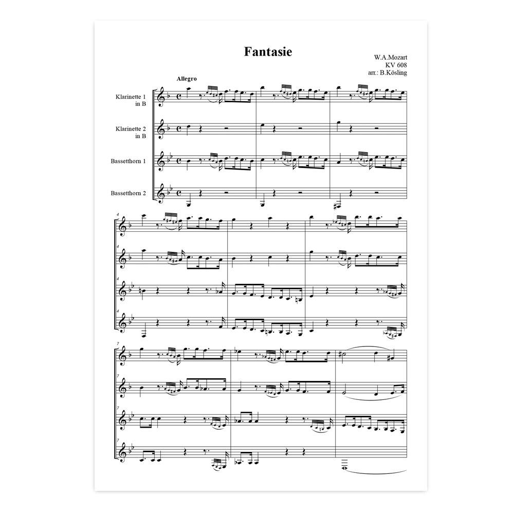 Mozart-kv608-01