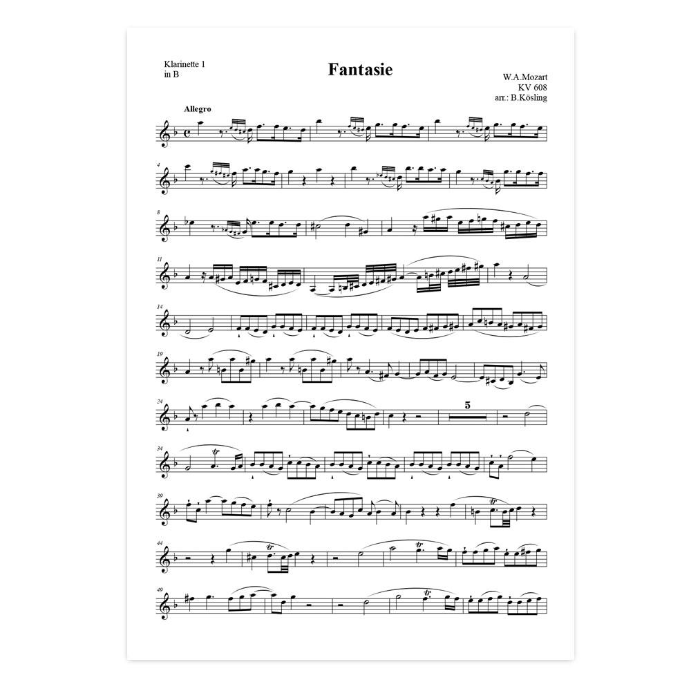 Mozart-kv608-02