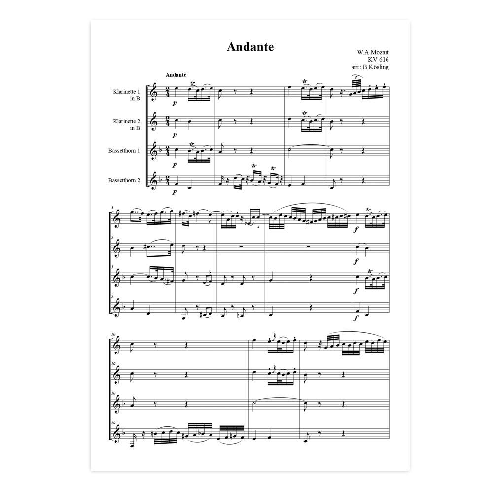 Mozart-kv616-01