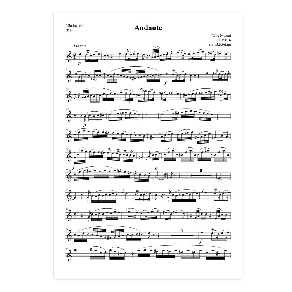 Mozart-kv616-02