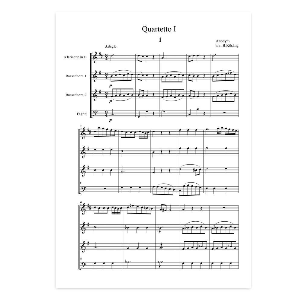 quartetto1-01