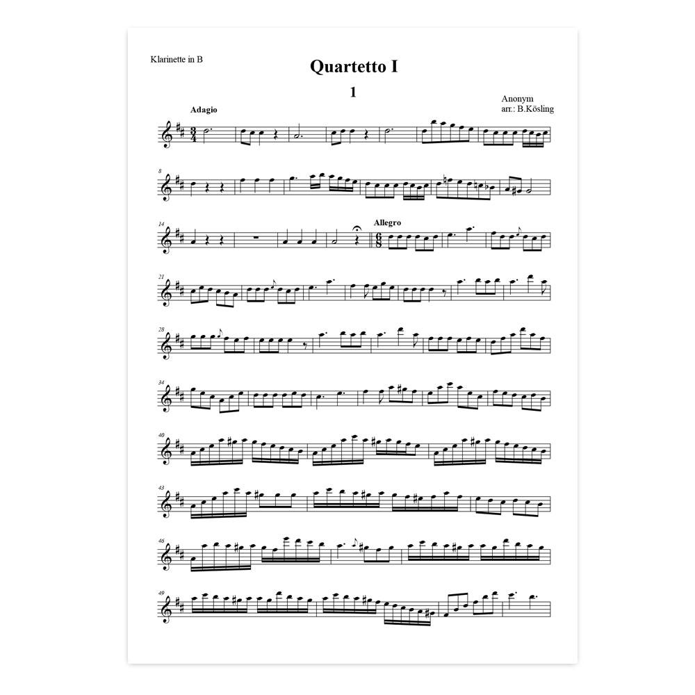 quartetto1-02