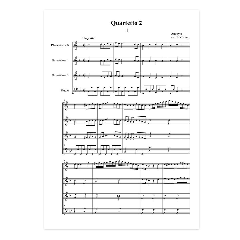 quartetto2-01
