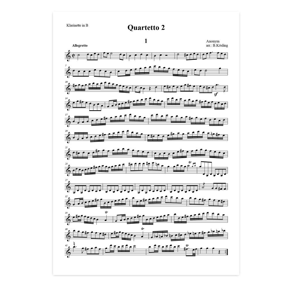 quartetto2-02