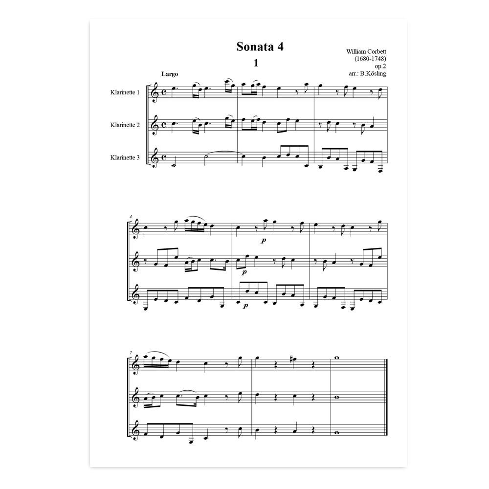 Corbett-Sonata-4-01
