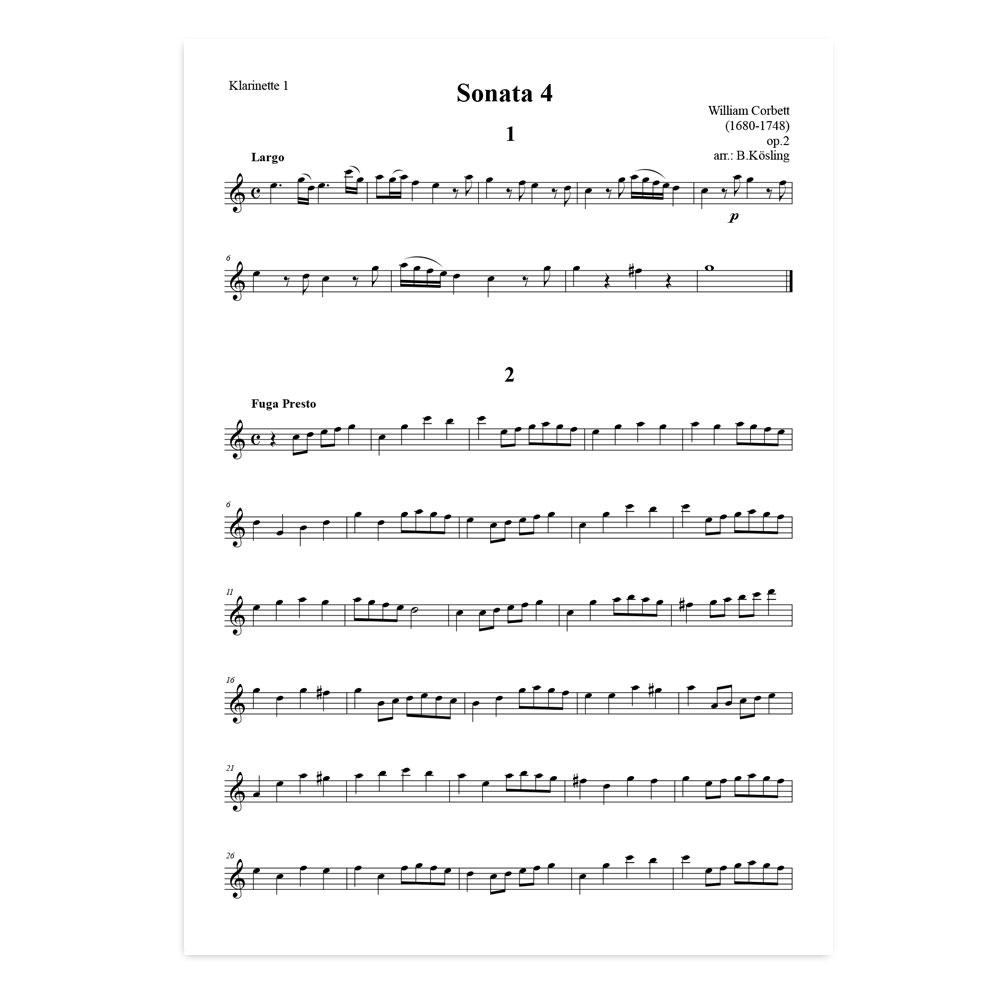 Corbett-Sonata-4-02