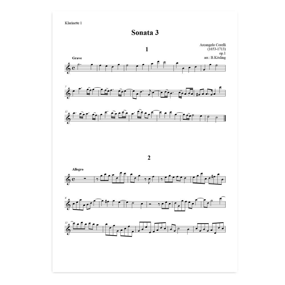 Corelli-sonata-3-02