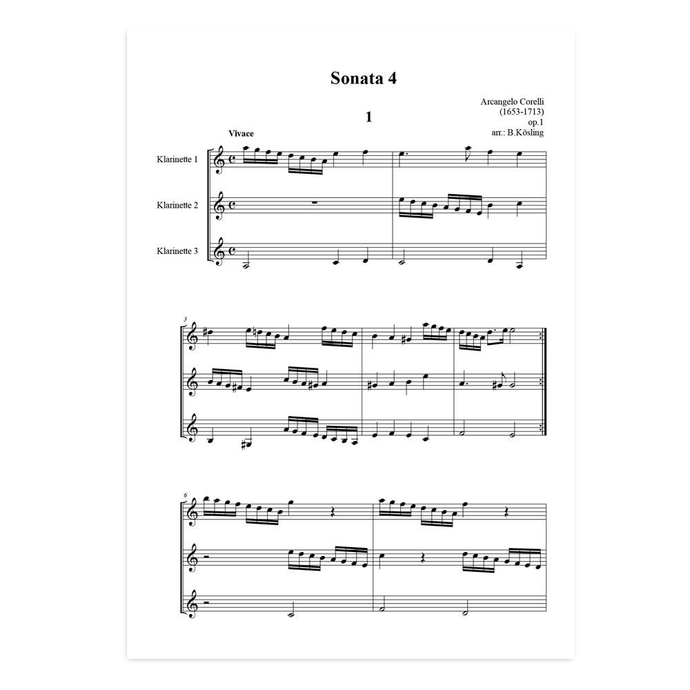 Corelli-sonata-4-01