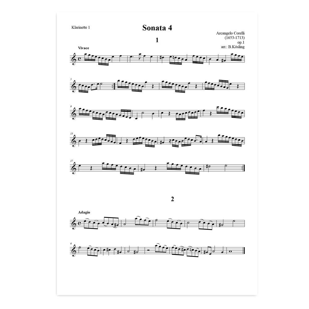 Corelli-sonata-4-02