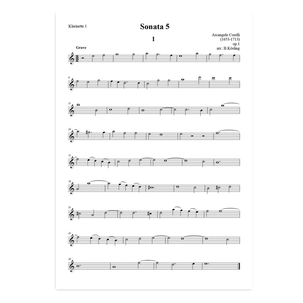 Corelli-sonata-5-02