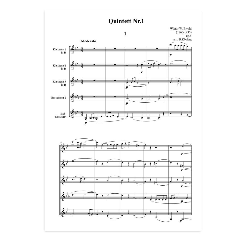 Ewald-quintett-1-01