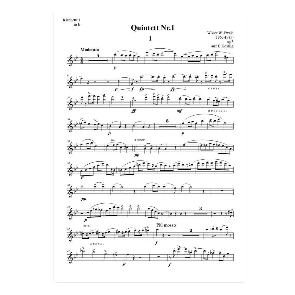 Ewald-quintett-1-02
