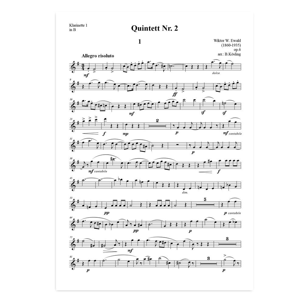 Ewald-quintett-2-02