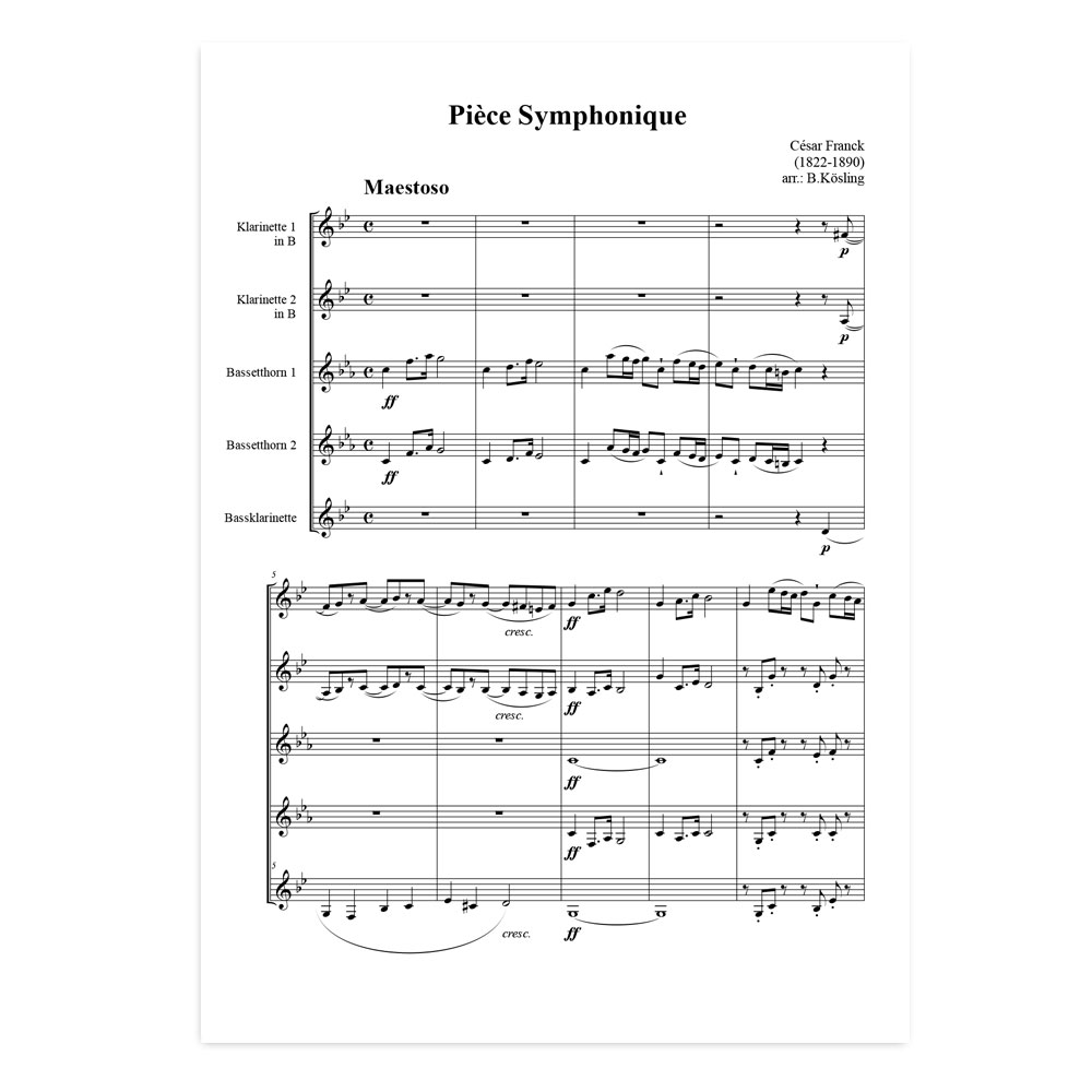 Franck-piece-02