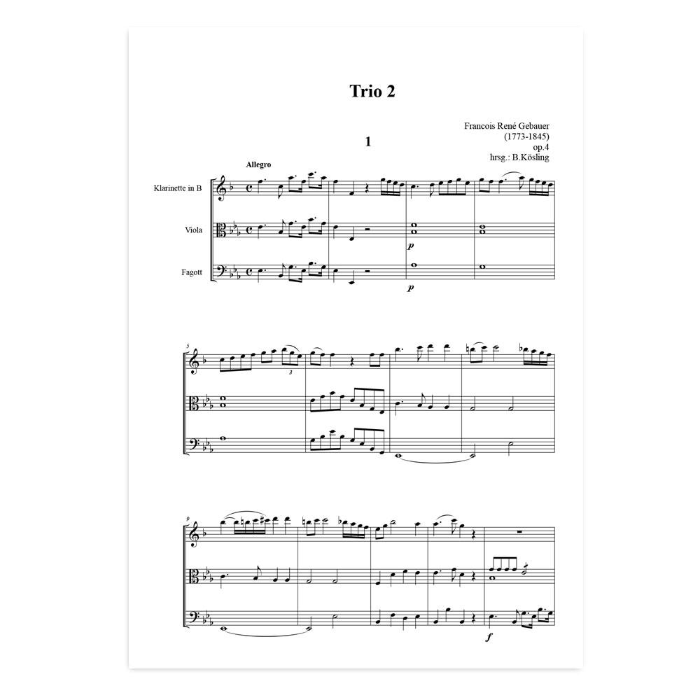 Gebauer-2-klvafg-01