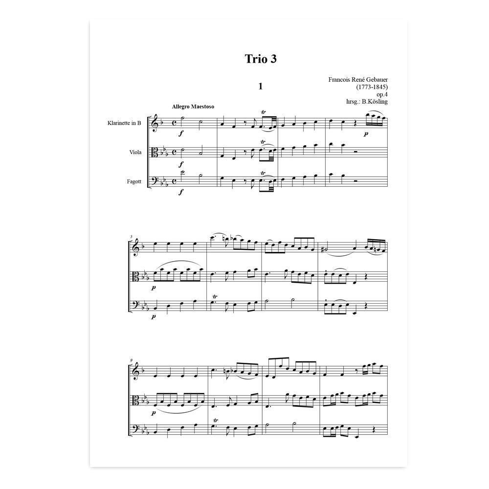 Gebauer-3-klvafg-01