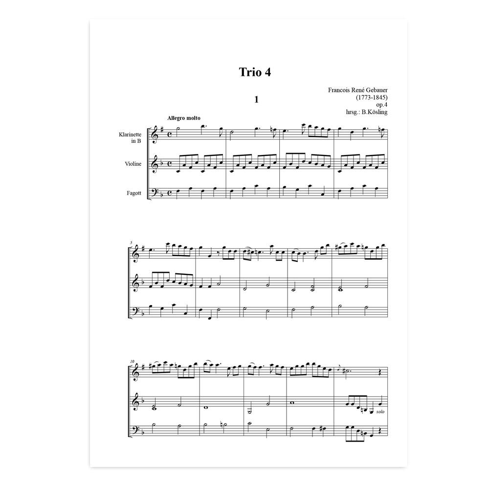 Gebauer-Trio-04-02