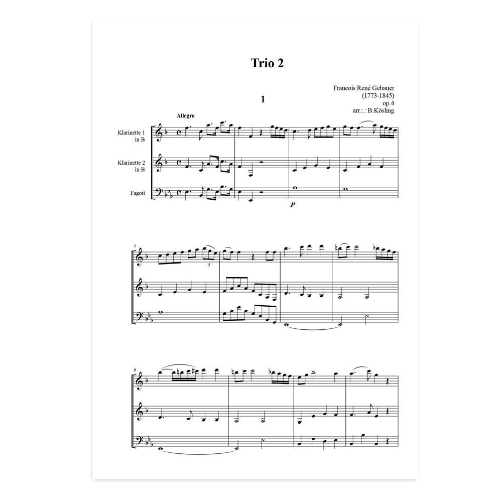 Gebauer-trio-2-02