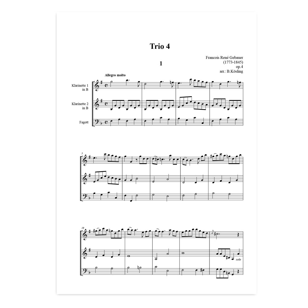 Gebauer-trio-4-01