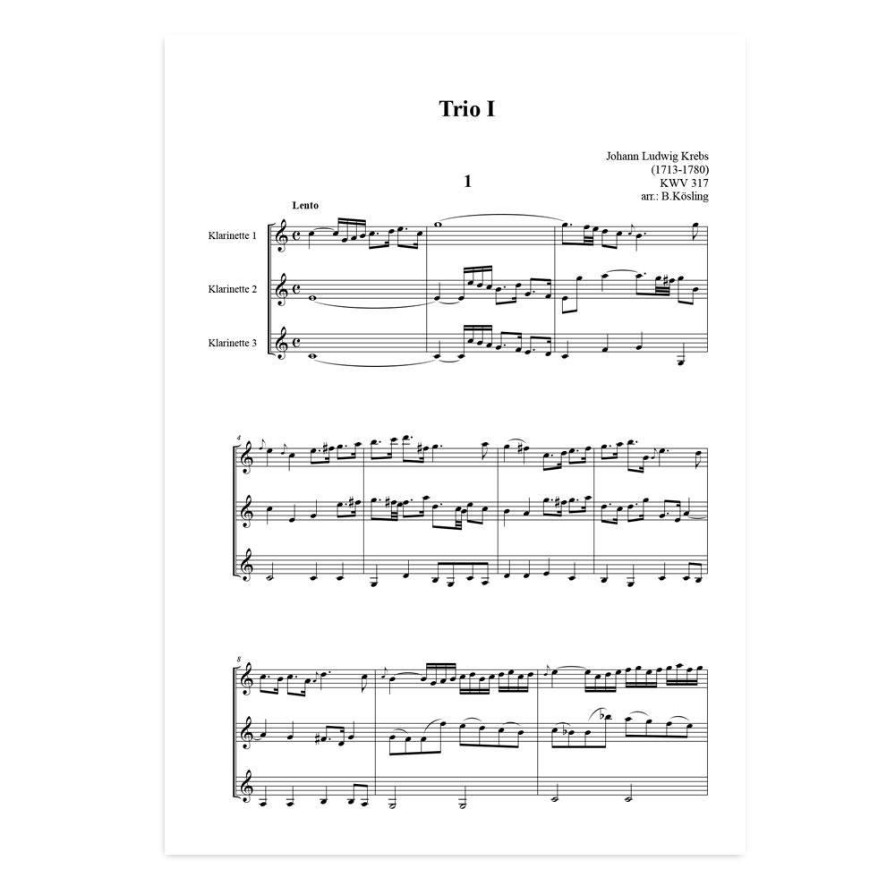 Krebs-Trio-1-01