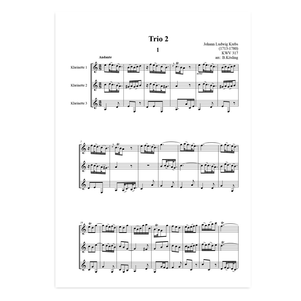 Krebs-Trio-2-01