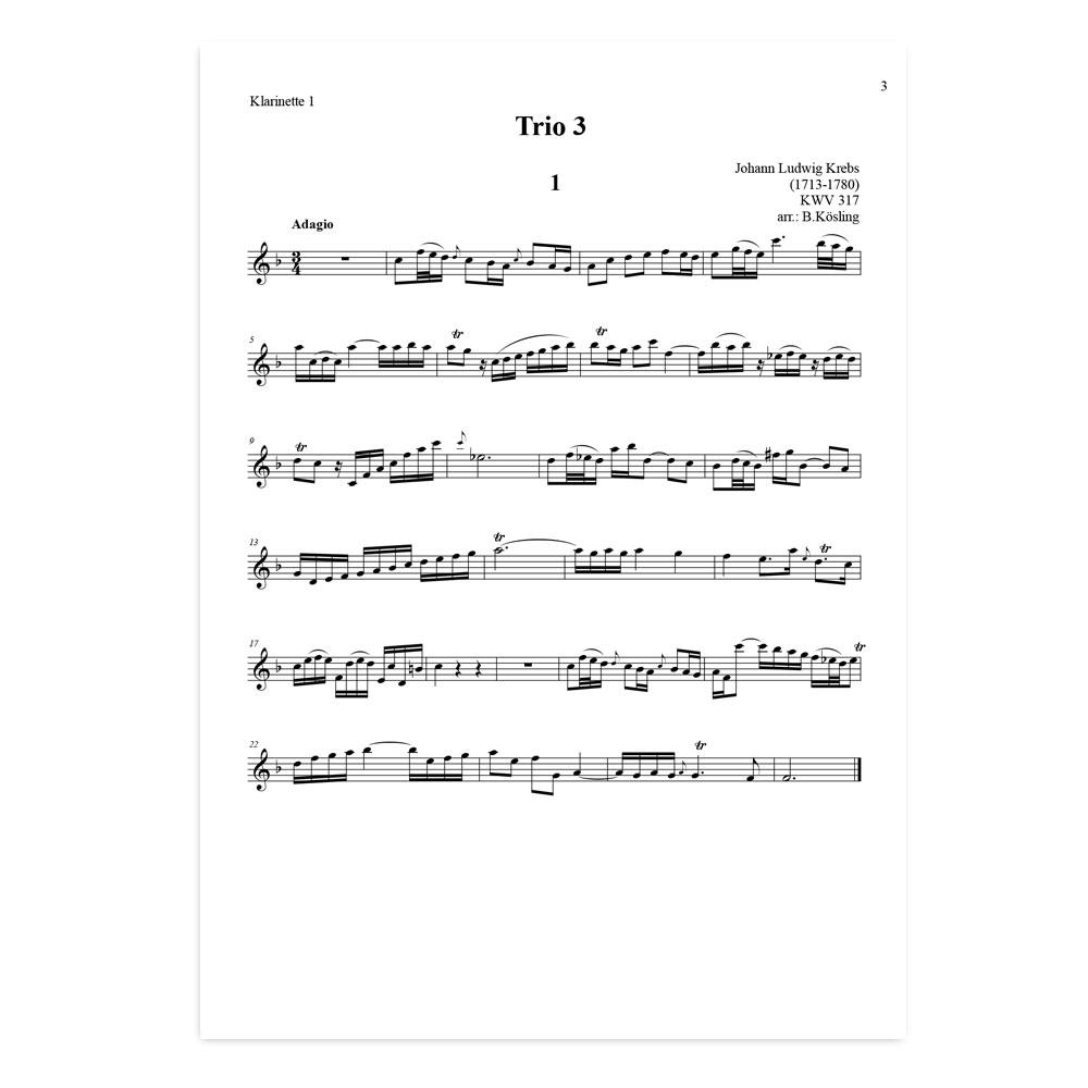 Krebs-Trio-3-02