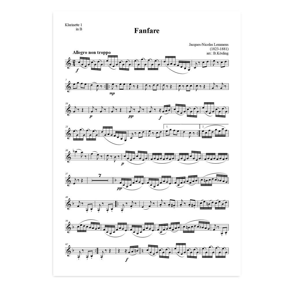 Lemmens-Fanfare-01
