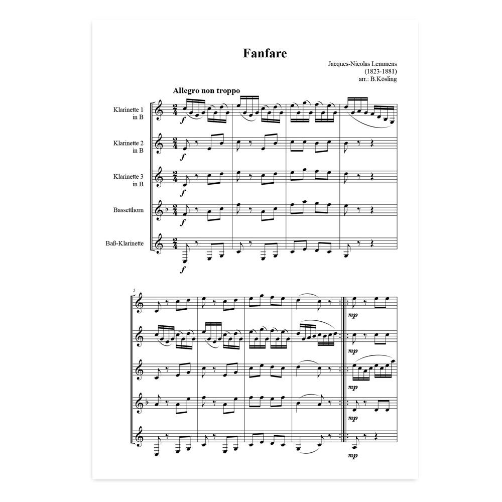 Lemmens-Fanfare-02