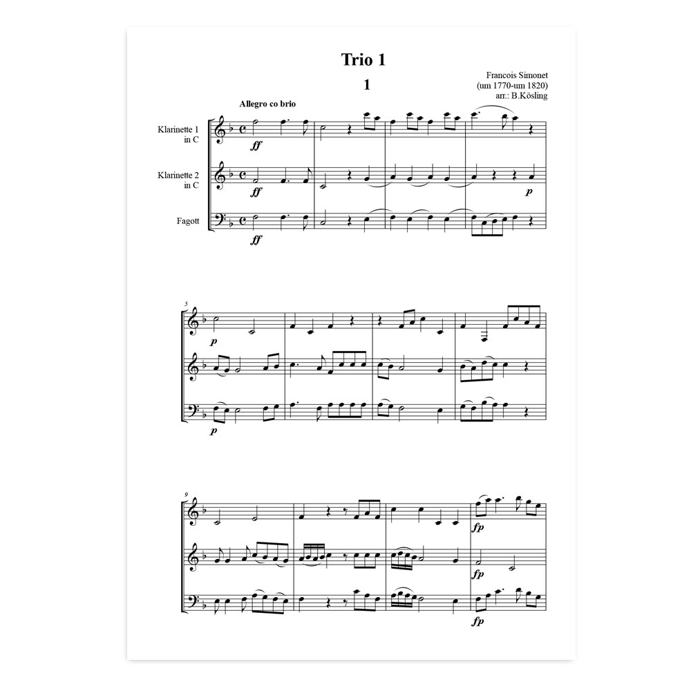 Simonet-Trio-01-02