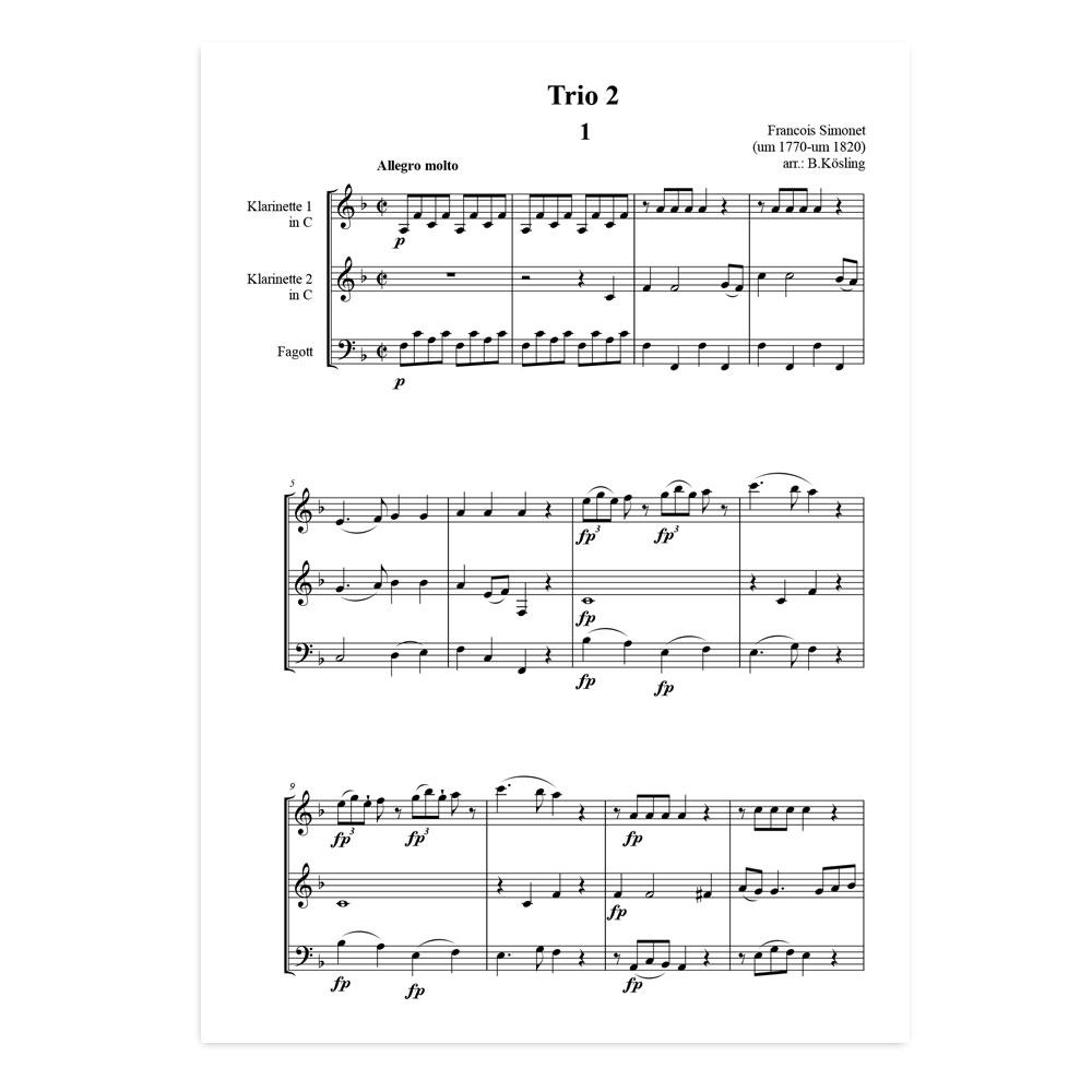 Simonet-Trio-02-02