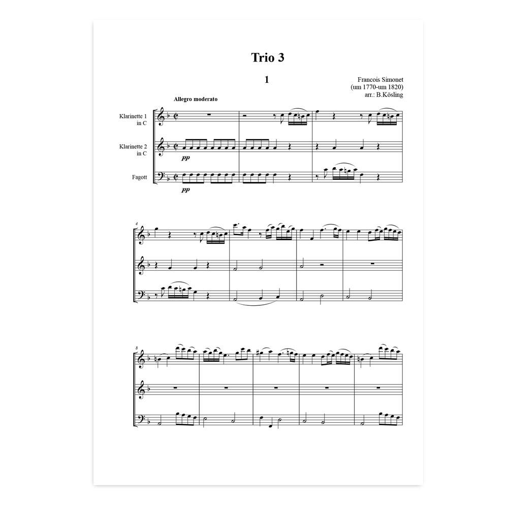 Simonet-Trio-03-01